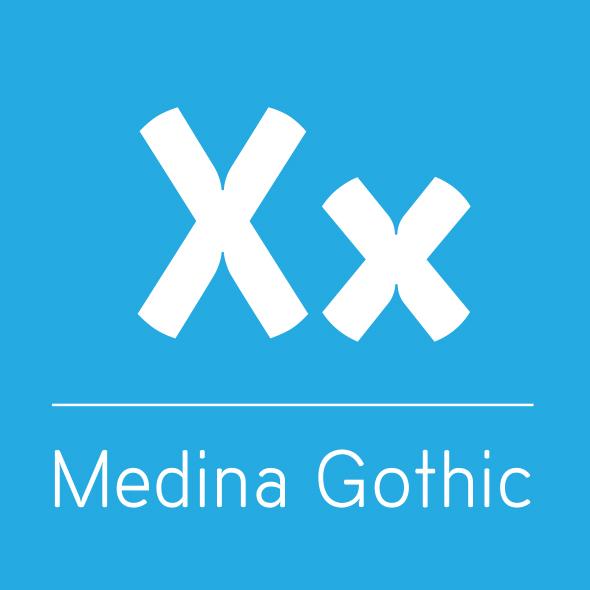 medina_gothic